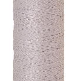 Mettler SERALON 100 200m/220yds SP nr 411