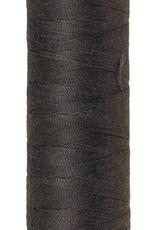 Mettler SERALON 100 200m/220yds SP nr 416