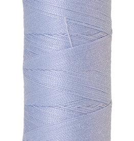 Mettler SERALON 100 200m/220yds SP nr 814