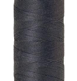 Mettler SERALON 100 200m/220yds SP nr 878