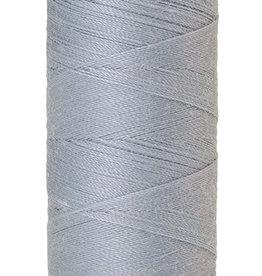 Mettler SERALON 100 200m/220yds SP nr 1081