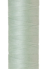 Mettler SERALON 100 200m/220yds SP nr 1090