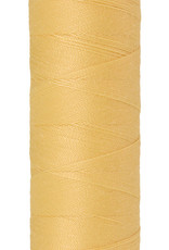 Mettler SERALON 100 200m/220yds SP nr 1454