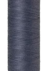 Mettler SERALON 100 200m/220yds SP nr 1470