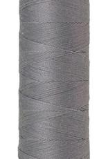 Mettler SERALON 100 200m/220yds SP nr 3501