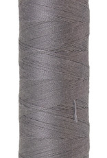 Mettler SERALON 100 200m/220yds SP nr 3506