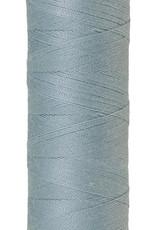 Mettler SERALON 100 200m/220yds SP nr 20