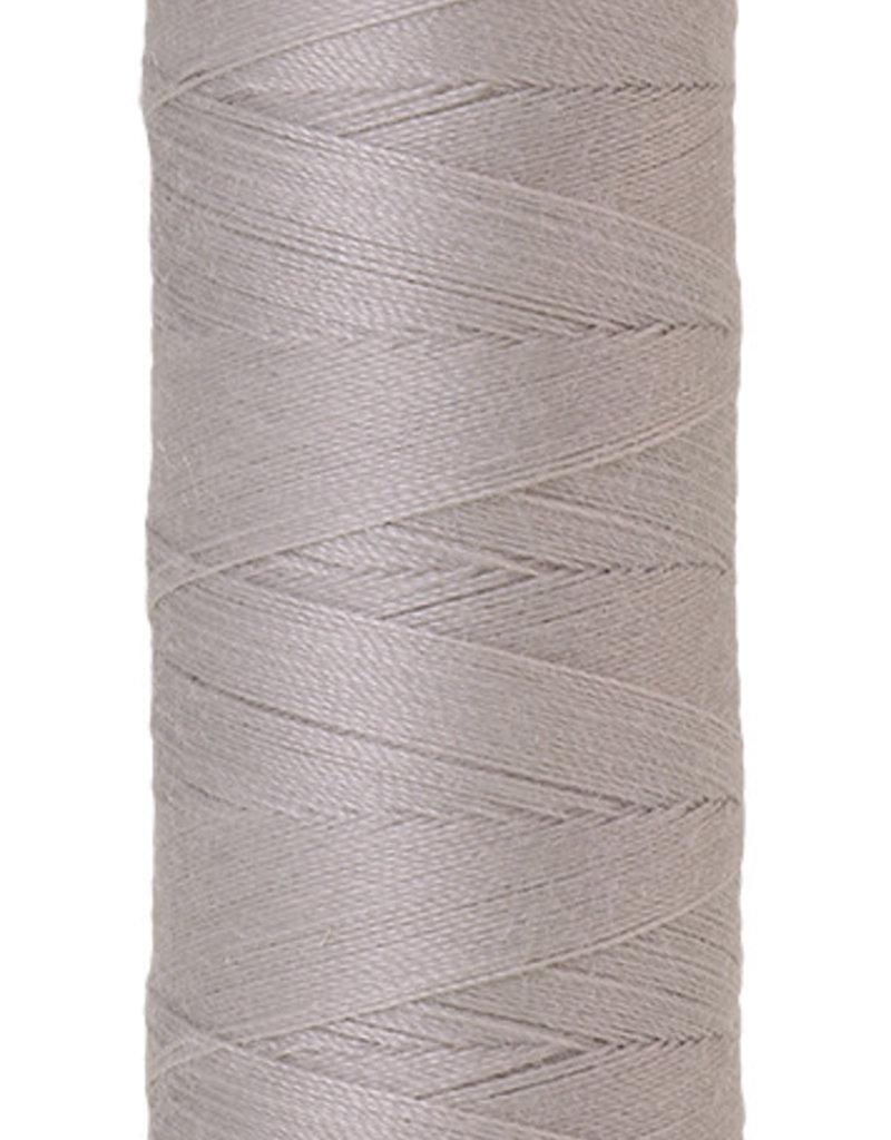 Mettler SERALON 100 200m/220yds SP nr 331