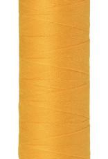 Mettler SERALON 100 200m/220yds SP nr 607