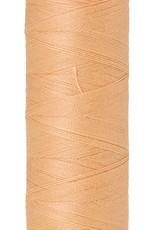 Mettler SERALON 100 200m/220yds SP nr 1163