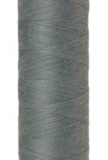 Mettler SERALON 100 200m/220yds SP nr 1214
