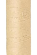 Mettler SERALON 100 200m/220yds SP nr 1384