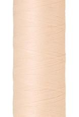 Mettler SERALON 100 200m/220yds SP nr 1451