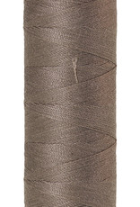 Mettler SERALON 100 200m/220yds SP nr 1457