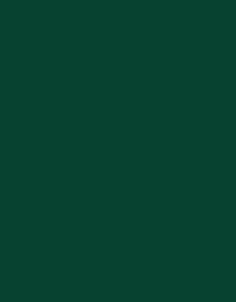 Siser Flexfolie Dark Green