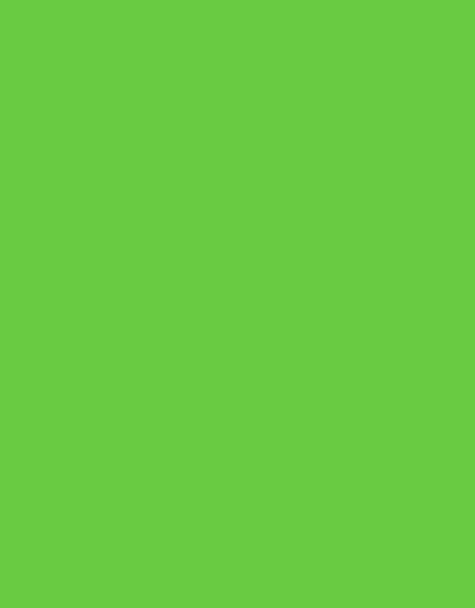 Siser Flexfolie Lime