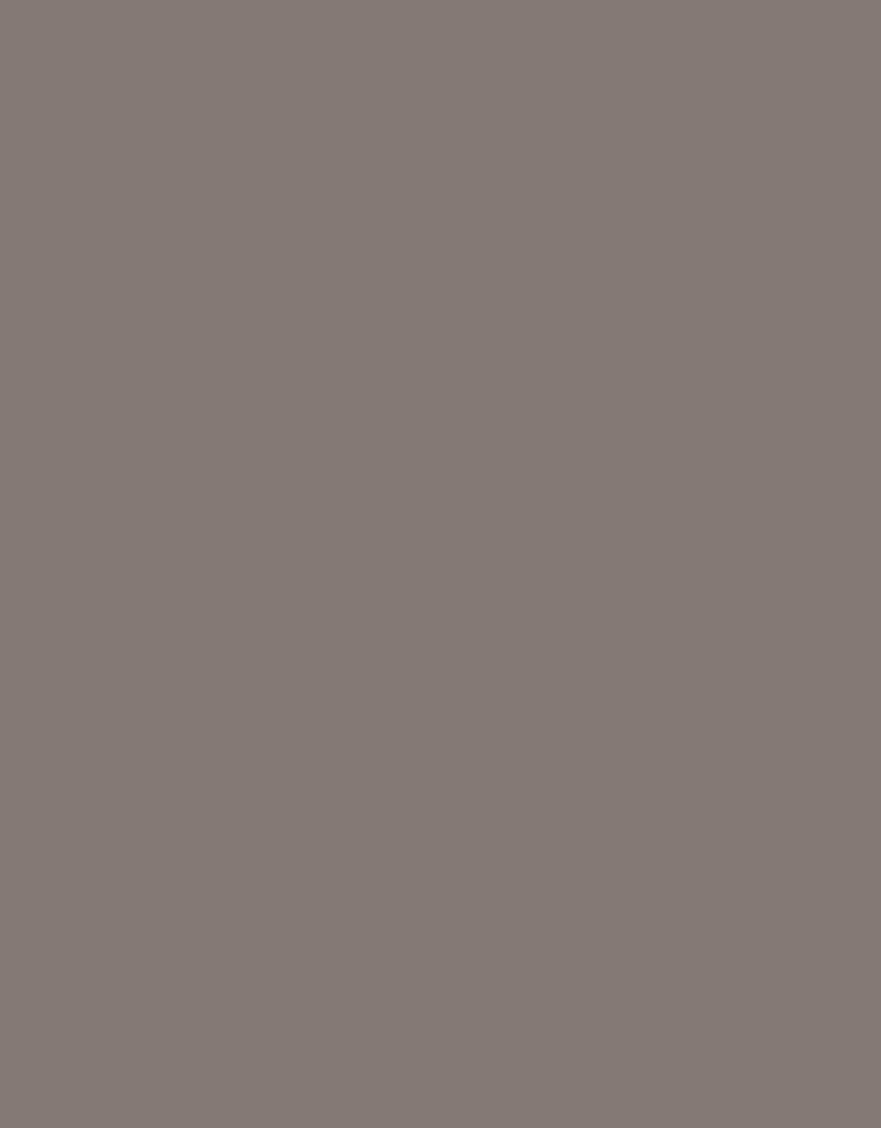 Siser Flexfolie Grey