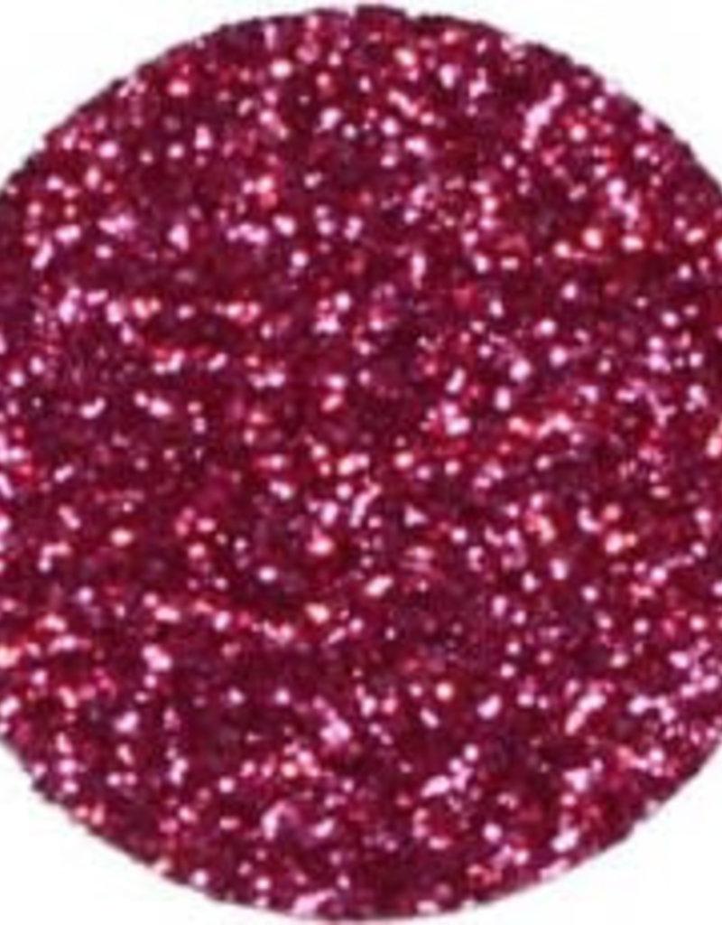 Siser Flexfolie Glitter Blush