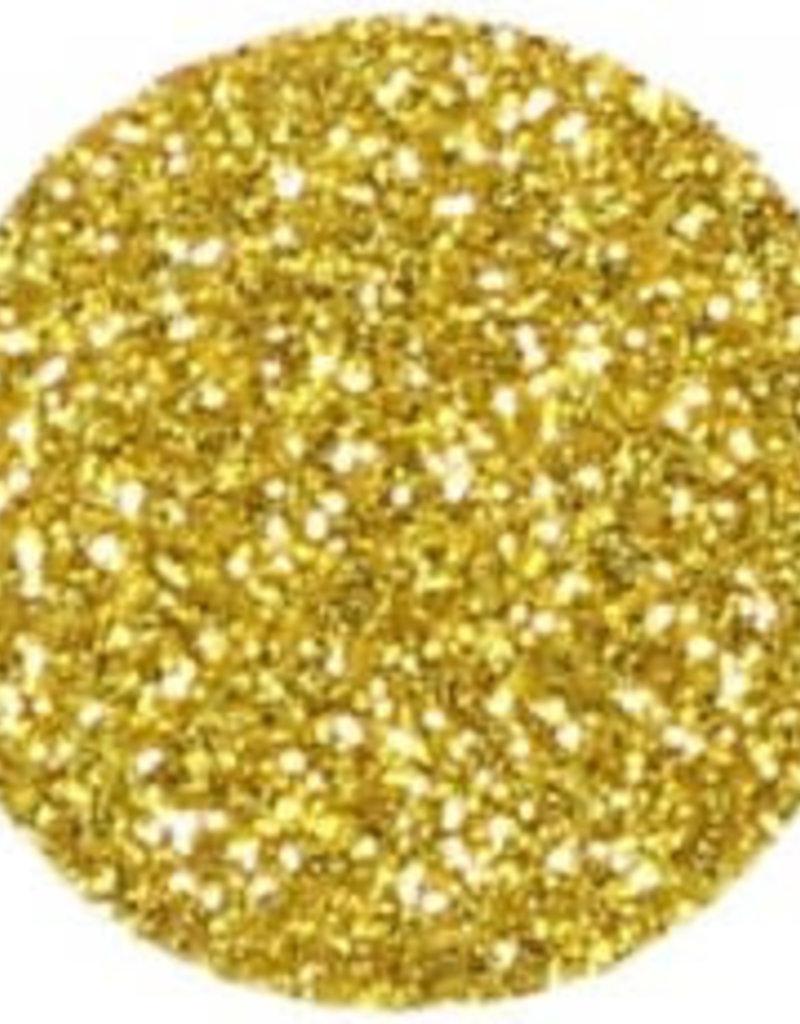 Siser Flexfolie Glitter Goud