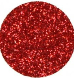 Siser Flexfolie Glitter Red