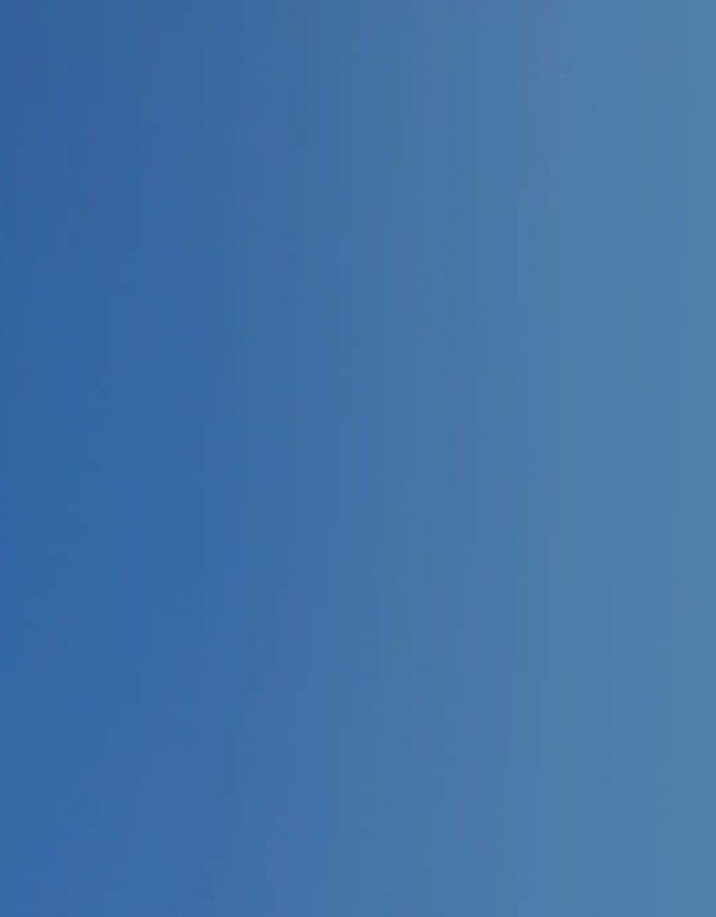 Siser Flexfolie Colombia Blue