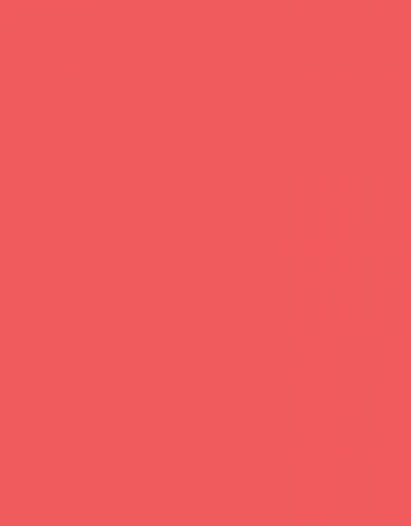 Siser Flexfolie Hibiscus