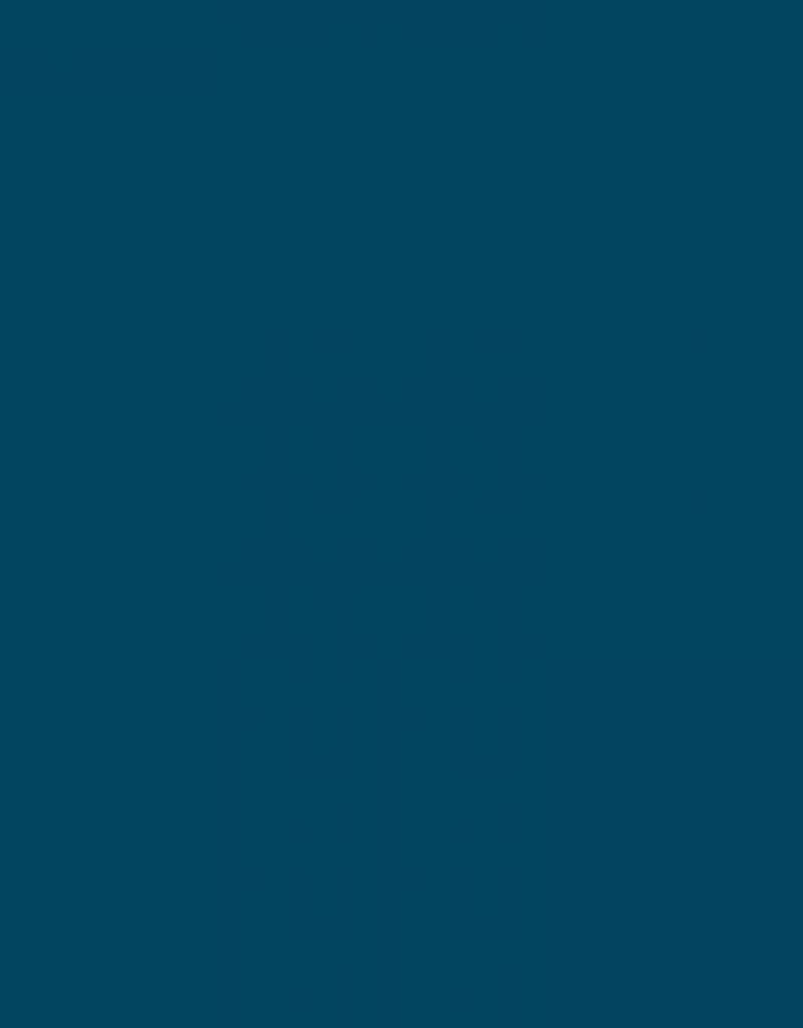 Siser Flexfolie Medium Blue