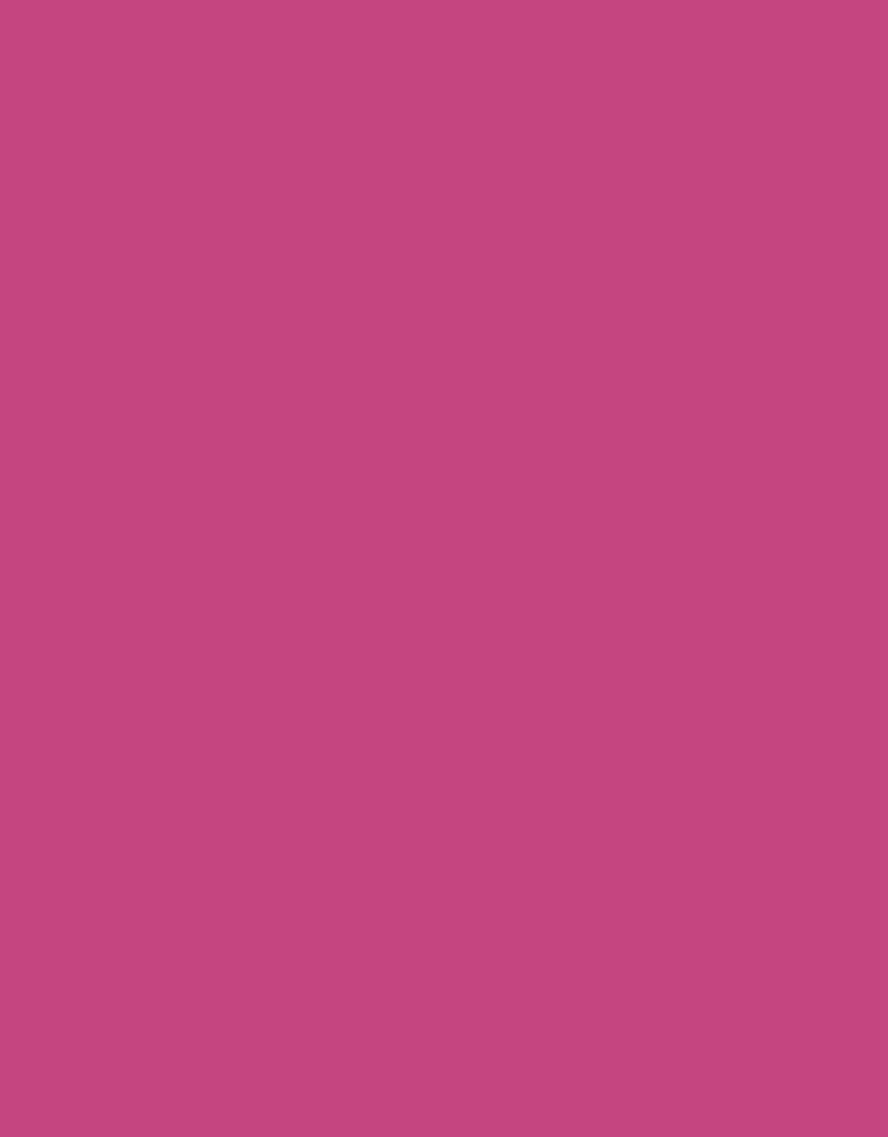 Siser Flexfolie Pink