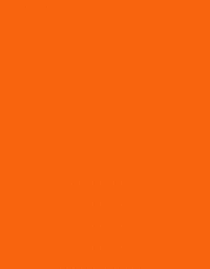 Siser Flockfolie Orange