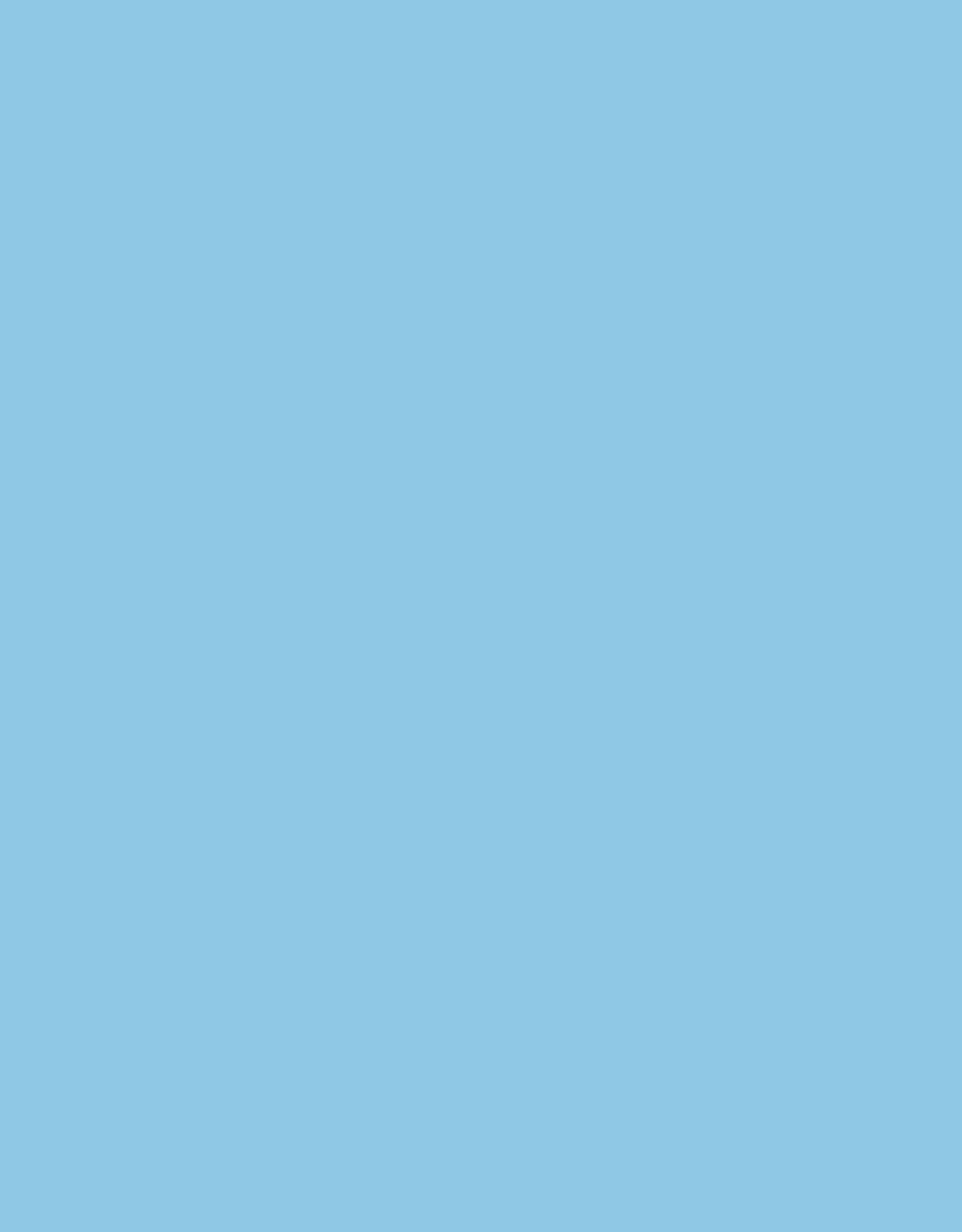 Siser Flockfolie Pale Blue