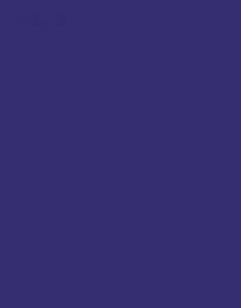 Siser Flockfolie Purple