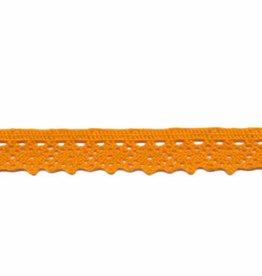 Kant 12mm oranje