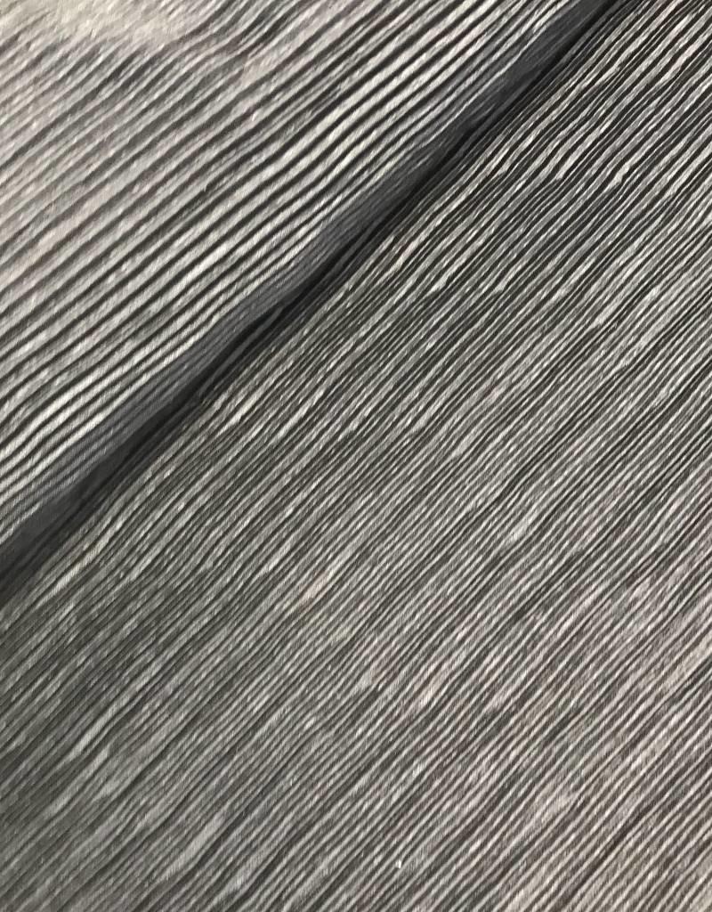 Pleaty zwart