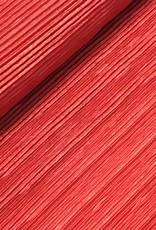 Pleaty rood