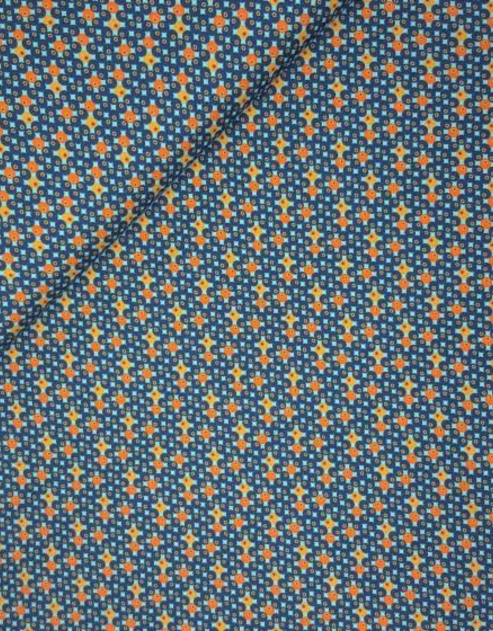 Cherry Designs Born Stellar Blue