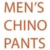 Patroon in de kijker: Chino pants van Wardrobe By Me
