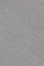Poppy Jogging glitter blauw grijs