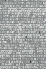 Qjutie Poplin pen stripes