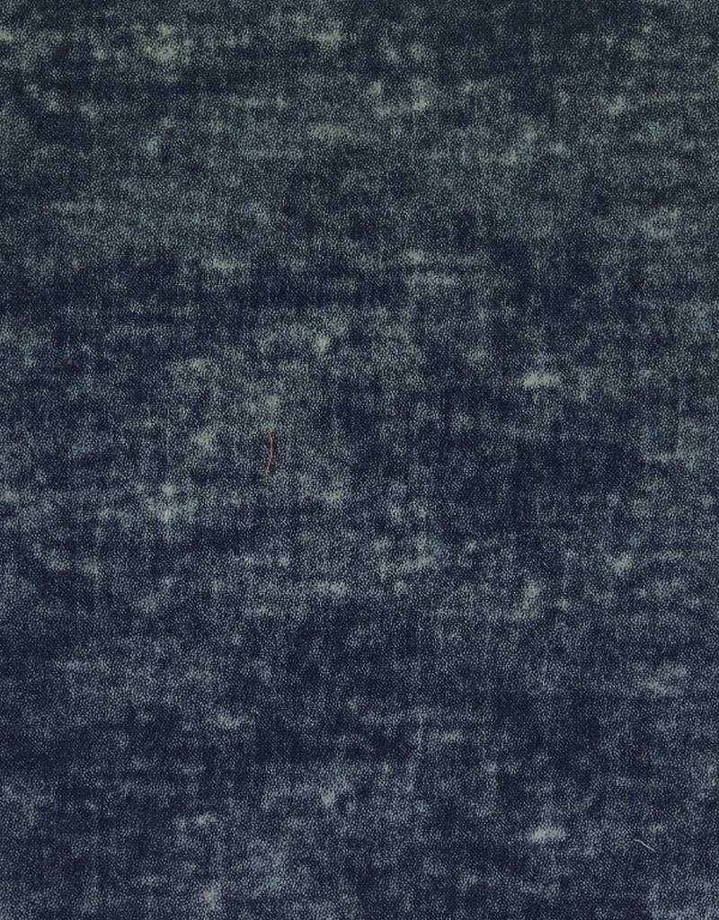 Poppy Jeans blauw