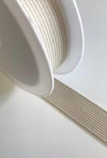 Tassenband beige 30mm