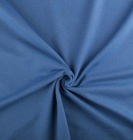 Tricot Jeans licht blauw