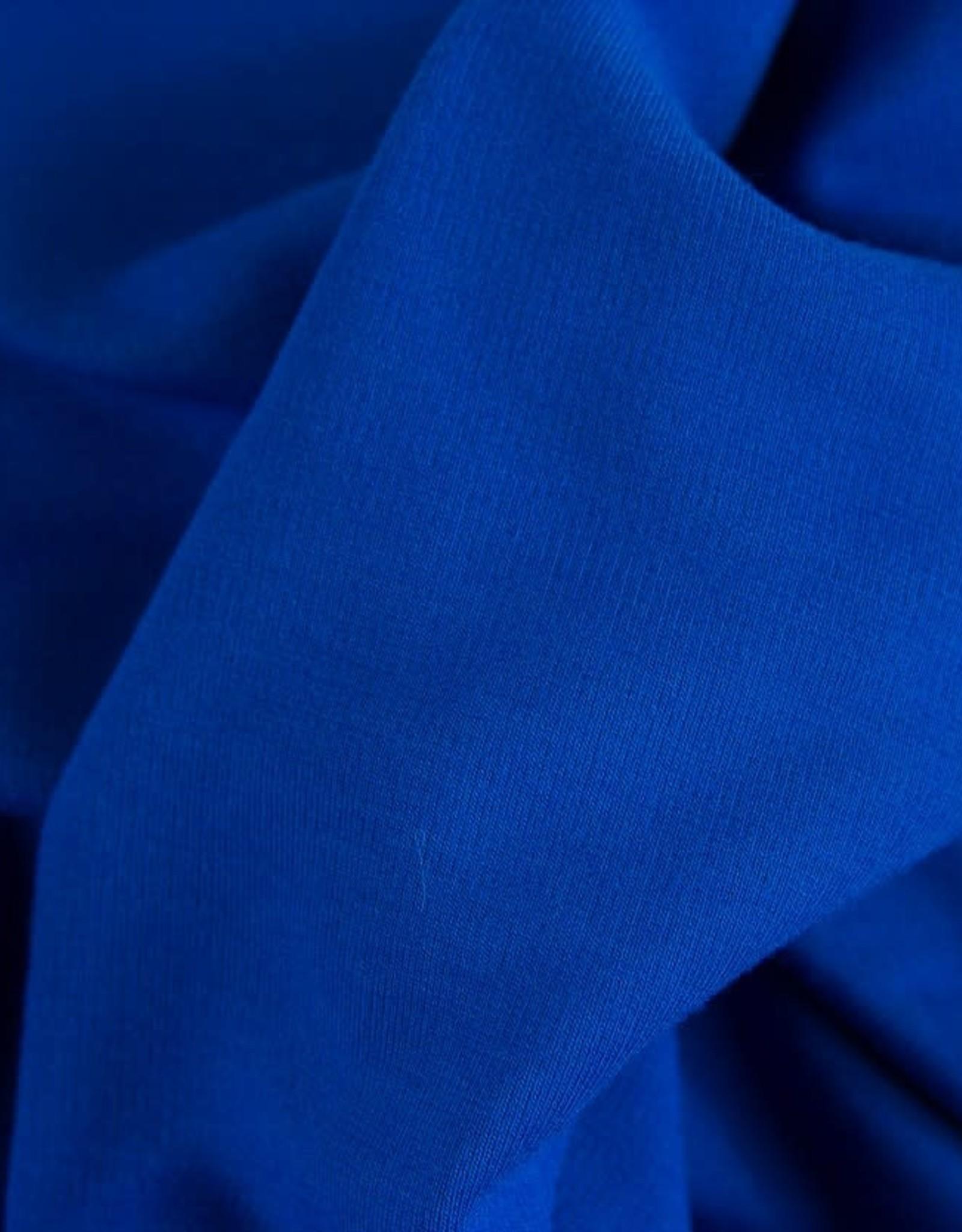 Swafing *Punta di Roma blauw