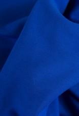 Swafing Punta di Roma blauw