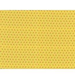 Swafing Tricot Jana kersen geel