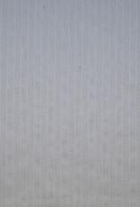Poppy COUPON Cotton Dobby wit 80*140cm