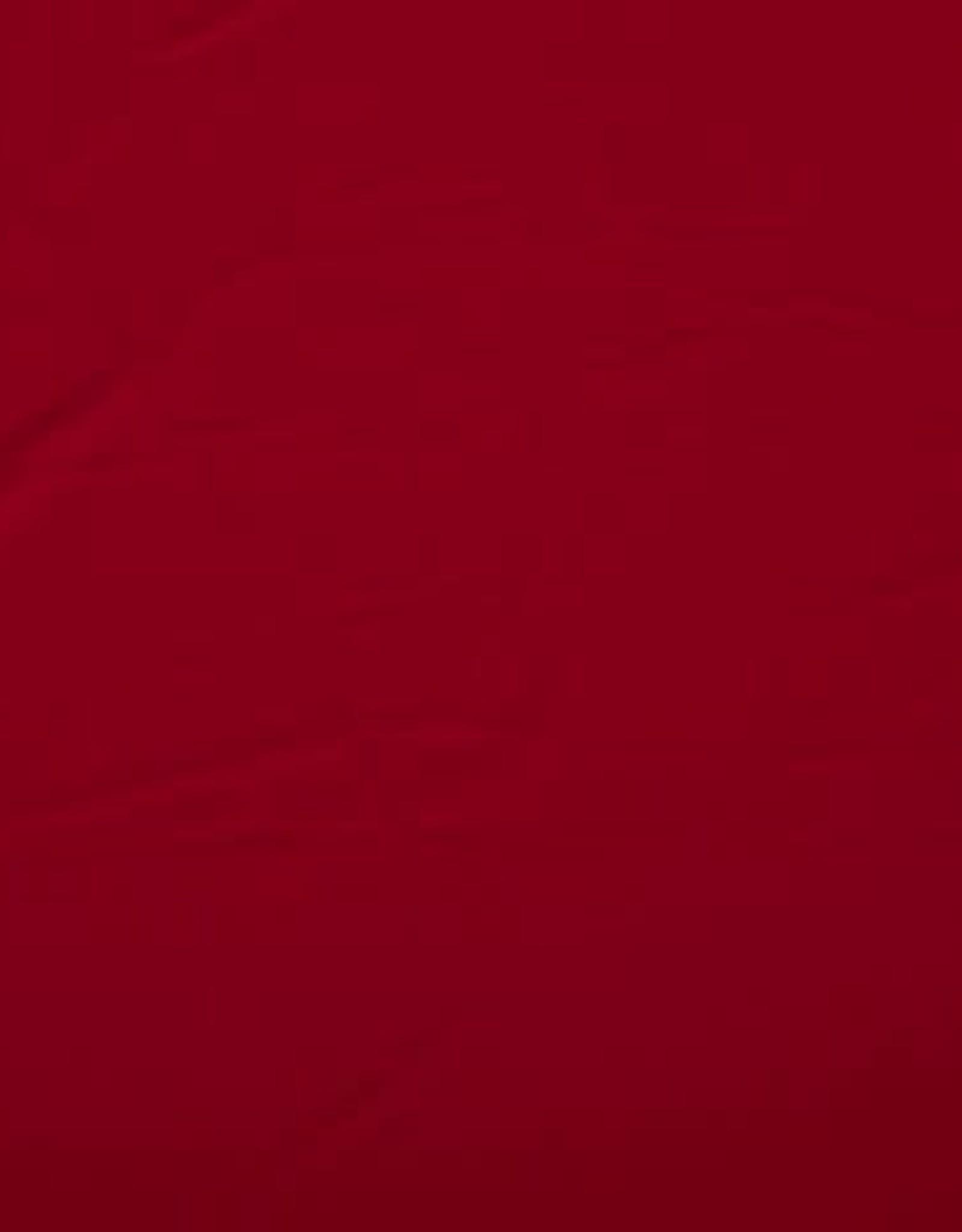Crepe rood
