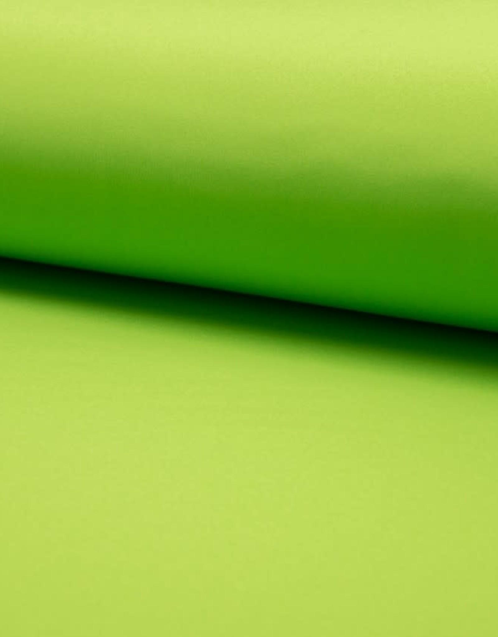 Soft shell uni lime