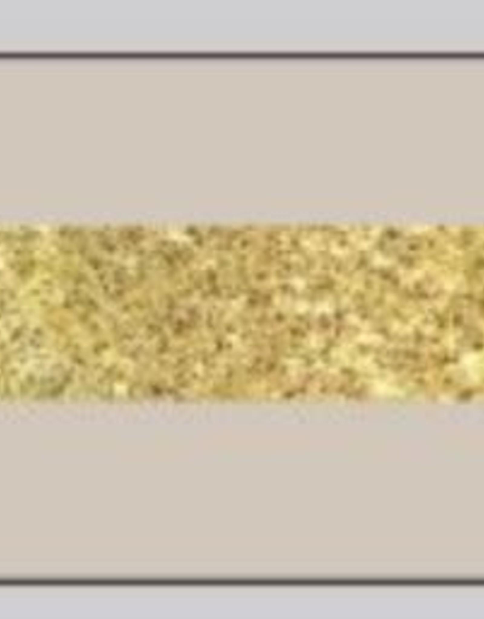 Oaki Doki Galloon trim 30mm 2*125cm creme gold 12030