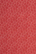 Swafing *Viscose lovely by Cherry Picking terra