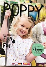 Magazine Poppy editie 12